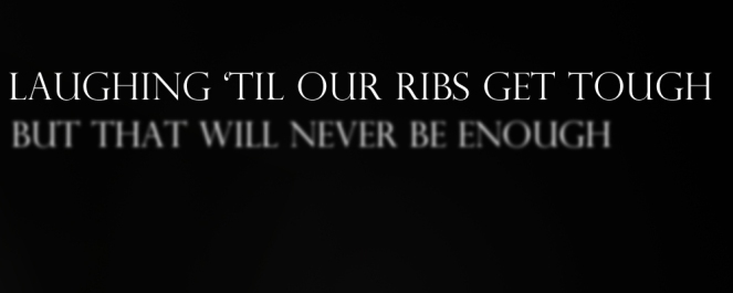 Lorde-Ribs blog