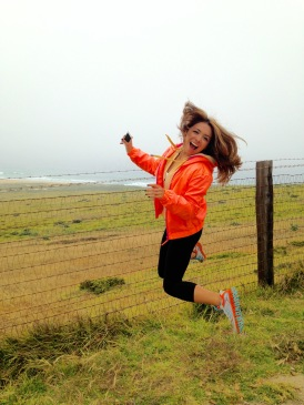 Highway 1 Jumping Pic